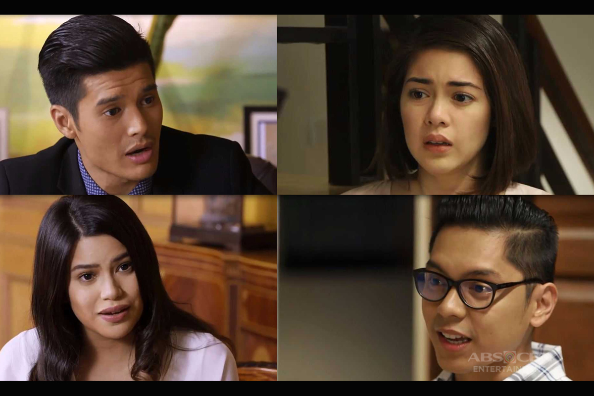 "Will Shaina and JC's love beat all  odds in ""The Better Half""?"