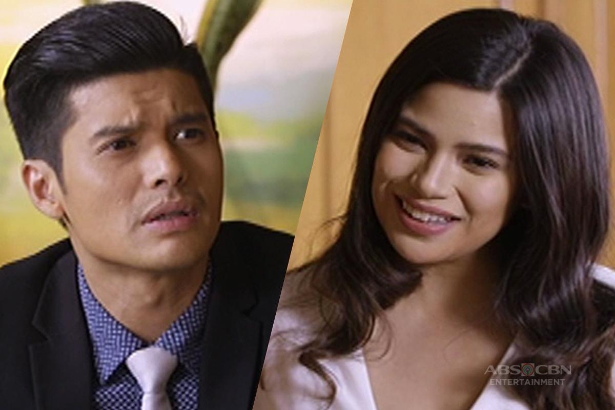 Rafael, nalamang si Bianca ang nagbanta kay Camille