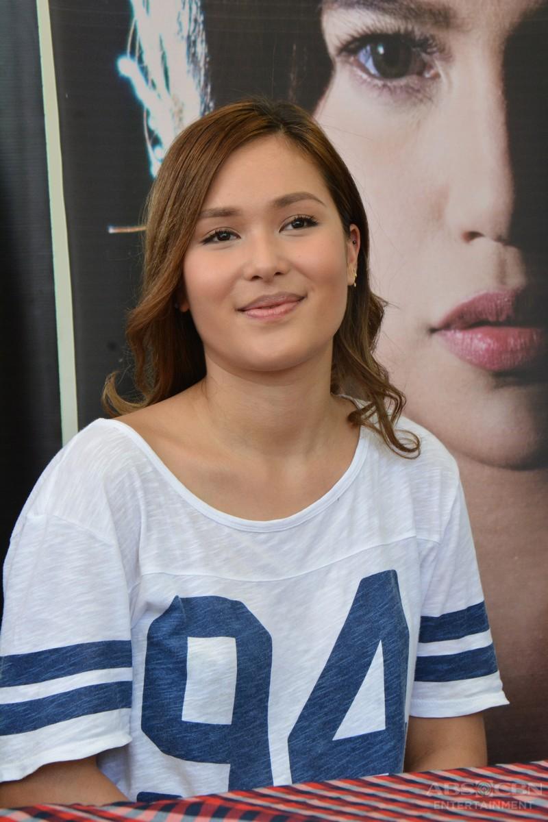 Emmanuelle Vera joins the cast of The Better Half