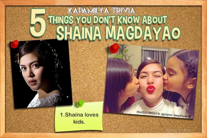 5 Fun Facts About Your Favorite The Better Half Stars!